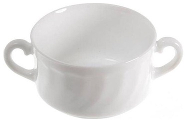 Luminarc Trianon Soup Bowl