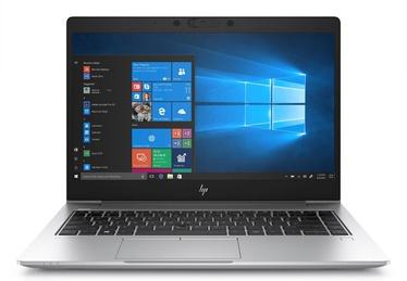 "Sülearvuti HP EliteBook 745 G6 9FT57EA PL AMD Ryzen 5, 16GB/512GB, 14"""