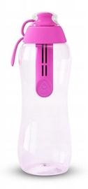 Dafi Filter Bottle 0.3l Pink