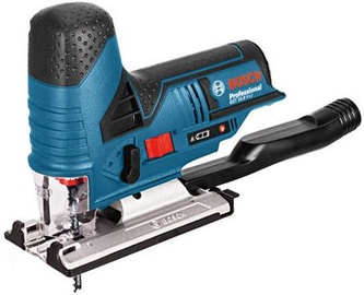 Bosch GST 12V-70 Cordless Jigsaw without Battery