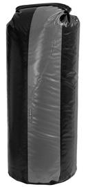 Ortlieb Dry Bag PD 350 109l Slate/Black
