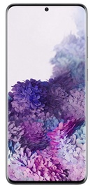 Smart Phone Samsung Galaxy S20+ 128GB Grey