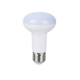 LAMP LED R63 10W E27 830 120 720LM 15KH