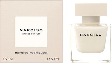 Narciso Rodriguez Narciso 50ml EDP