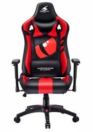 Игровое кресло Warrior Chairs Dragon