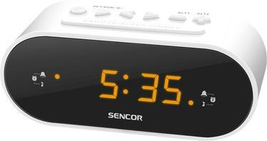 Sencor SRC 1100 White