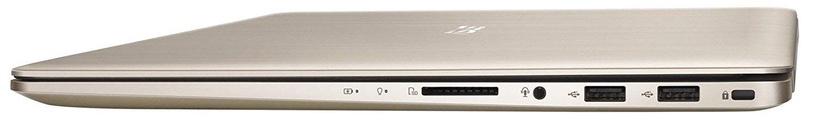 Asus VivoBook Pro 15 N580GD Gold N580GD-E4433