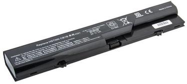 Avacom Notebook Battery For HP ProBook 4320s/4420s/4520s Series 4400mAh