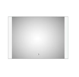 Peegel Masterjero Novito L2608L-CL, valgustusega, riputatav, 70x100 cm