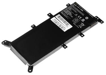 Green Cell Asus Battery 7.6V 5000mAh