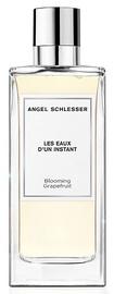 Angel Schlesser Blooming Grapefruit 100ml EDT