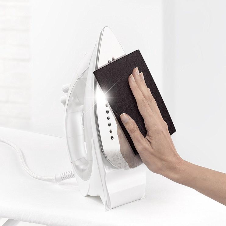Rayen Iron Cleaning Cloth