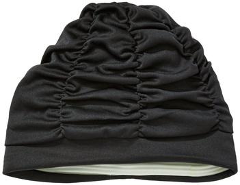 Fashy Ladies Swimming Hat Black
