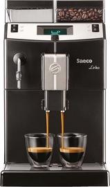 Kohvimasin Philips Saeco Lirika RI9840/01