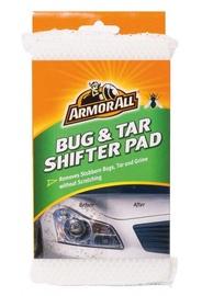 ArmorAll Bug & Tar Shifter Pad