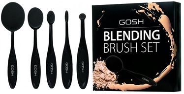Gosh Blending Brush Set