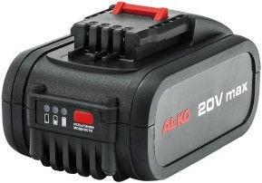 AL-KO B100 Li Easy Flex Li-Ion 20V 5Ah Battery