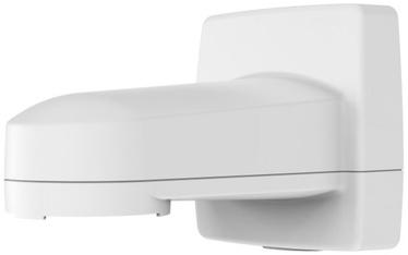 Axis Camera Pole / Wall Mount 5801-721