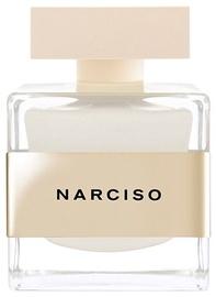 Narciso Rodriguez Narciso 150ml EDP