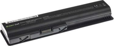 Green Cell Battery HP HP01 4400mAh