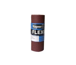 Lihvimisrull Vagner SDH 115.01, NR60, 1000x120 mm, 1 tk.