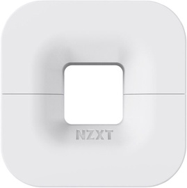 NZXT Puck White