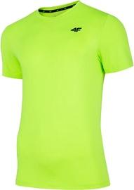 4F Men's Functional T-Shirt NOSH4-TSMF002-45N XL