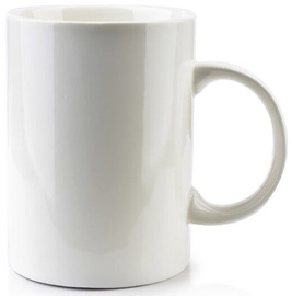 Mondex Basic Mug White 510ml
