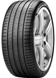 Летняя шина Pirelli P Zero Luxury, 255/40 Р21 102 V XL B A 71