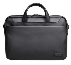 Port Designs Notebook Bag Zurich 14/15.6'' Black