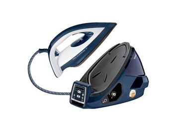 Tefal Pro GV9071 Express Care High Pressure Steam Generator Iron