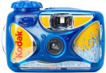 Kodak Suc Water Sport Disposable Camera