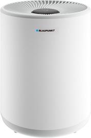 Blaupunkt AHE601 Air Humidifier