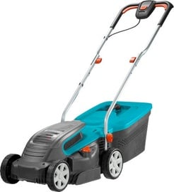 Gardena PowerMax Li40/32 Battery Lawnmower