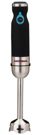 Gastroback Design Hand Blender Advanced Pro 40975