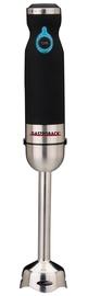 Saumikser Gastroback 40975
