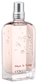 L´Occitane Cherry Blossom 75ml EDT