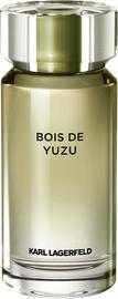 Karl Lagerfeld Bois De Yuzu 100ml EDT