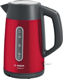 Elektriline veekeetja Bosch TWK4P434