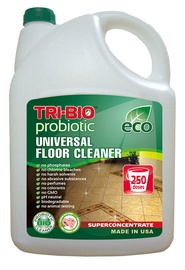 Tri-Bio Probiotic Universal Floor Cleaner 4.4l
