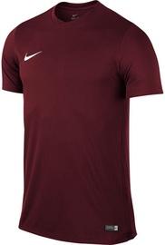 Nike Park VI JR 725984 677 Bordo XL