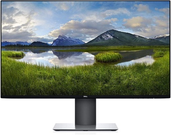 Dell UltraSharp U2721DE