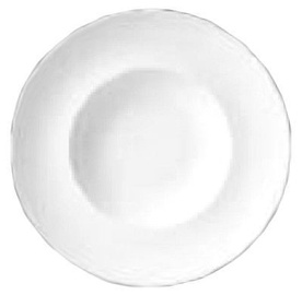 Arkolat Simple Plus Pasta Plate 31cm