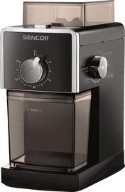 Kohviveski Sencor SCG 5050 Black