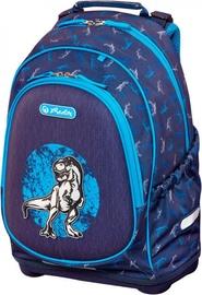 Herlitz Bliss Backpack Dino
