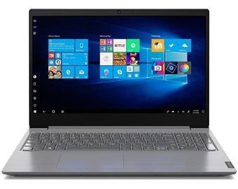 "Sülearvuti Lenovo V V15 Iron Gray 82C7005YPB 2M28 PL AMD Athlon, 8GB, 15.6"""
