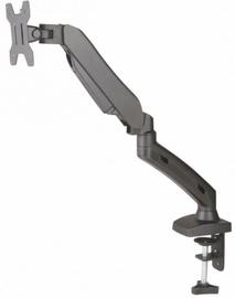 ART Desk Mountable For LED / LCD 13 - 27'' Black