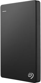 "Seagate 2.5"" Backup Plus Slim 2TB USB 3.0 Black BULK"