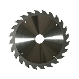 Vagner Wood Cutting Disc 190mm 51341594