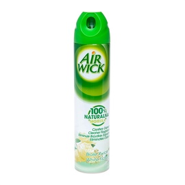 Õhuvärskendaja Air Wick aerosool Flowers 240ml